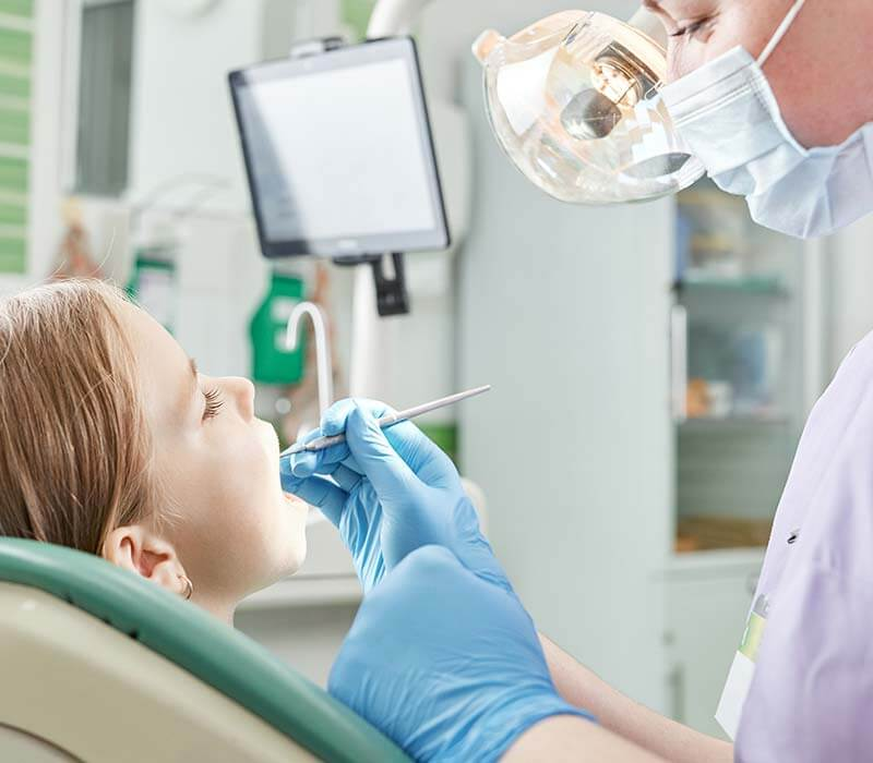 Dentists Killarney