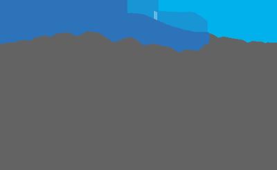Killarney Dental Clinic